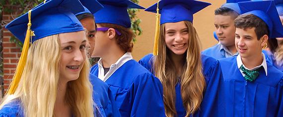 2015-Graduates-web