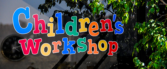 Children's-Workshop-window-web