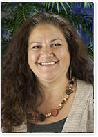 Mary Cohen, Fac Mgr, Asst Bkkpr