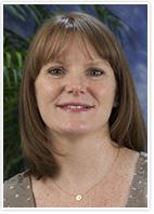 Jenn Brown, M.A., M.S. Sec. P.C.