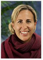 Danielle Bustamante, M.A., BCBA, Teacher